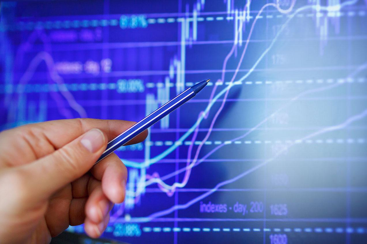 training-traders